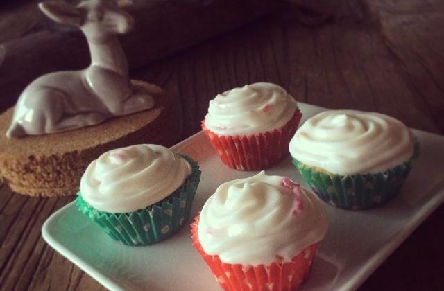 muffinsrips